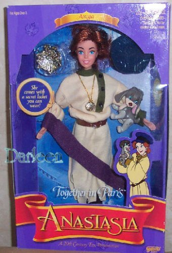 anastasia-doll-together-in-paris-with-pooka-the-dog-1997-by-galloob-20th-century-fox-english-manual