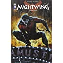 Nightwing tome 3