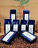 Classic Caffee - Probierset 1 - Kaffee - Gemahlen