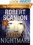 Sarina's Nightmare: A Sci-Fi Parallel...