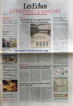 echos-entreprises-et-marches-les-no-20088-du-15-01-2008-les-ecoles-de-management-font-les-yeux-doux-