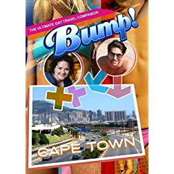 Bump The Ultimate Gay Travel Companion Cape Town