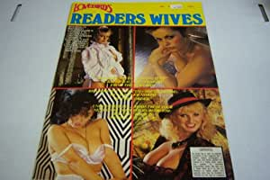 """.com : Lovebirds Readers Wives Busty Adult Magazine """"Young 18yr. Old"""