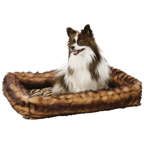 Incomparable Daily Maintenance Standout Pet Products Pet Club 20X30In Pet Bed Exclusive