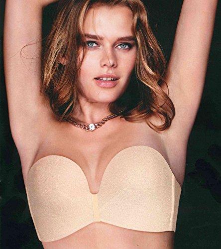 wonderbra-ultimate-strapless-magic-hands-bra-w02b0-sparkling-gold-bra-or-thong-xs-uk-8-ll-0255