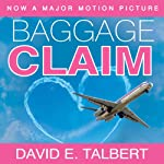 Baggage Claim | David E. Talbert