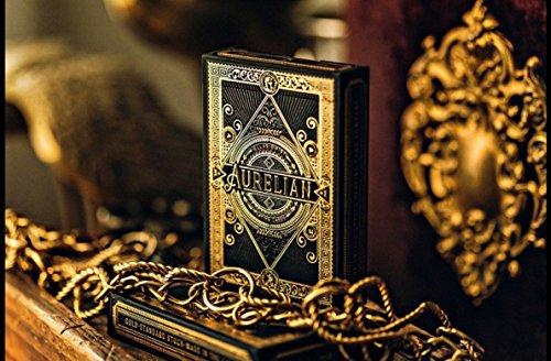 aurelian-playing-cards-by-ellusionist