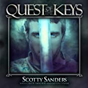 Quest of the Keys | [Scotty Sanders]