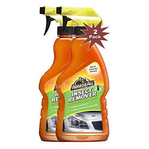 armorall-22500en-insect-remover-spray-500ml-2pk