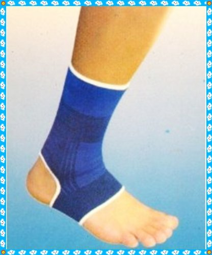 Mammoth XT Ankle Support for Sprains / Arthritis / General Pains / Injury Relief
