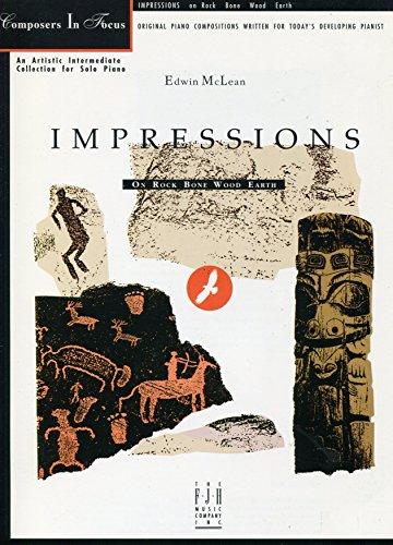 impressions-on-rock-bone-wood-earth-by-edwin-mclean-2000-02-01