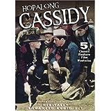 Hopalong Cassidy, Vol. 7