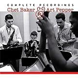 Complete Recordings