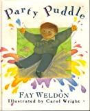 Party Puddle (0001846272) by Weldon, Fay