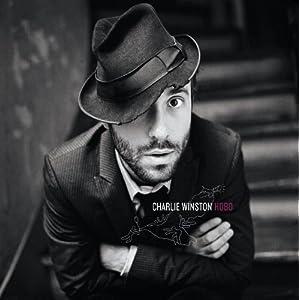 Charlie Winston - Hobo (Indie Pop)