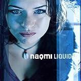 Naomi Liquid