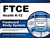 FTCE Health K-12 Flashcard