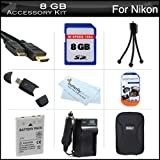 51LGDSmVbvL. SL160  Nikon COOLPIX S9300 Review   Awesome Specs and Features reviews nikon coolpix review of nikon coolpix nikon reviews Nikon COOLPIX S9300 Review newest nikon coolpix newest nikon camera