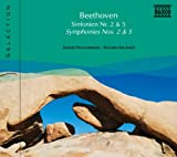 Beethoven: 5th Symphony