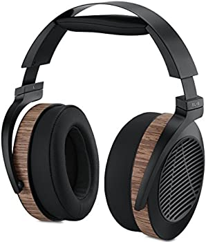 AUDEZE EL-8 Wired Headphones
