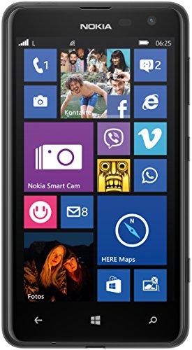 nokia-lumia-625-smartphone-libre-pantalla-de-47-camara-5-mp-8gb-12-ghz-512mb-de-ram-so-windows-negro