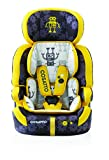 Cosatto My Robot Zoomi Group 123 Car Seat