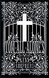 Tom-All-Alone's (Charles Maddox 2) (English Edition)