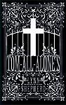 Tom-All-Alone's (Charles Maddox 2) (E...