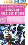 Simon &amp; Schuster's Guide to Gems and...