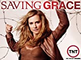 Saving Grace Season 2
