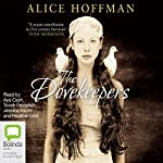 The Dovekeepers | Alice Hoffman