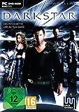 Darkstar PCMAC