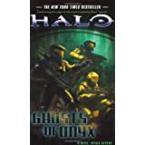 Halo Boxed Set ~ Various Authors
