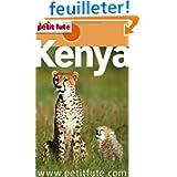 Petit Futé Kenya