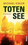 Totensee: Kriminalroman (Darmstadt-Krimis, Band 8)