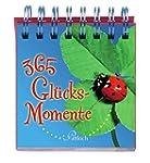 365 Gl�cksmomente