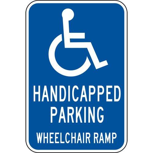 Wheel Chair Vans 6154