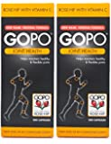 (2 Pack) - GOPO - Joint Health | 200's | 2 PACK BUNDLE