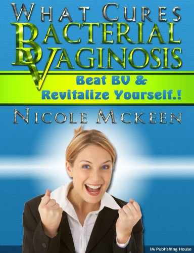 What Cures Bacterial Vaginosis?