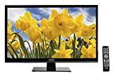 Mitashi MIE032V12 32 Inch HD Ready LED TV