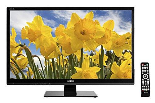 MITASHI MIE032V12 32 Inches HD Ready LED TV