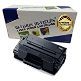 HI-VISION Compatible Samsung MLT-D203L 203L MLT-D203L / XAA High Yield Black Toner Cartridge (1 Pack) For Samsung...