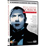 Bela Lugosi Horror Collection [DVD] [2009] [US Import]by Bela Lugosi