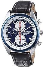 Comprar Seiko Chronograph - Reloj