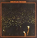 Before The Flood Bob Dylan & The Band
