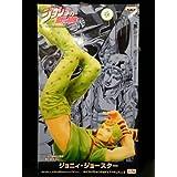 ジョジョの奇妙な冒険 DXコレクションジョジョフィギュアvol.8 ジョニィ・ジョースター 単品