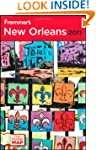 Frommer's New Orleans 2011 (Frommer's...