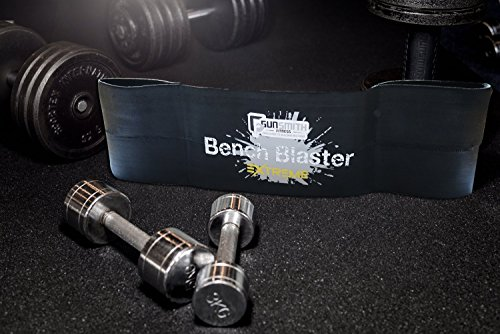 bench-blaster-extreme-crossfit-sollevamento-pesi-powerlifting-panca-piana-sling-stronglifts-sollevam