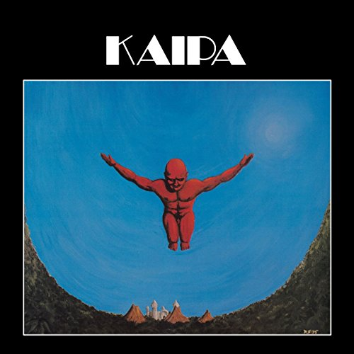 Kaipa (Remastered)