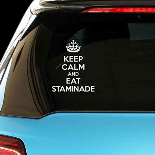 keep-calm-and-eat-staminade-vegetable-car-laptop-wall-sticker